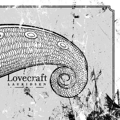 http://indiemusicpeople.com/uploads2/lovecraft_-_LOVECRAFT.jpg