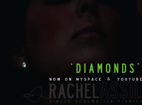 http://indiemusicpeople.com/uploads2/rachel_assil_-_Picture_3.png