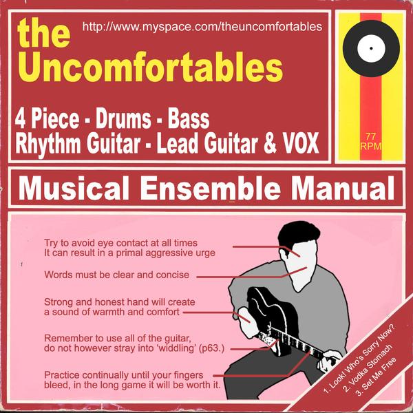 http://indiemusicpeople.com/uploads2/the_Uncomfortables_-_wsnart.jpg
